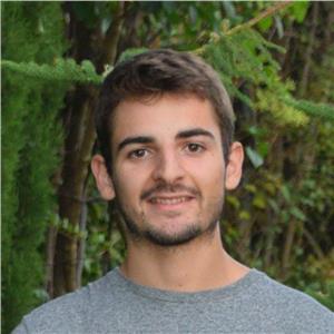 Andrés Torralva