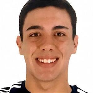 Pablo Morata Galán