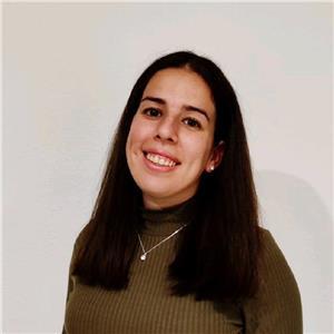 Jessica Felardo
