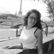 Professeur de français jusqu'en seconde