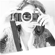 Clases privadas de fotografia