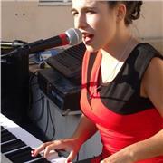 Professeur Piano et Solfège