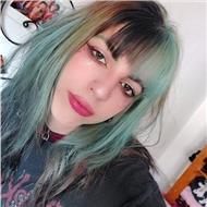 Marina Barber