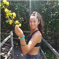 Clases de salsa, pasos básicos, movimientos de mujeres, brazos, aprender a soltarse, giros, combinacion de pasos y diversion!