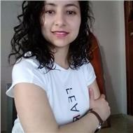 Verónica Correa