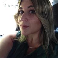 Francesca M Sara