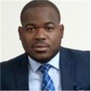 analyste Financier et comptable