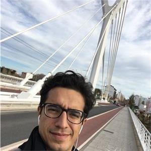 Camilo Agudelo