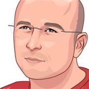 Cours et ateliers (de débutants à initiés) à la Blockchain et aux Cryptos sur la Côte d'Azur