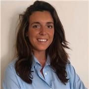 Professeure native en Espagnol