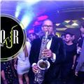 Doy clases particulares de música (saxofón y lectura musical)