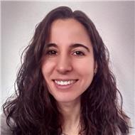 Rebeca Sáenz