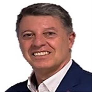 Carlos Mel Esteban