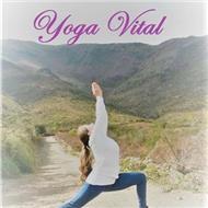 Clases de yoga vital en palermo