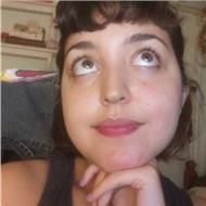 Agustina Mateos