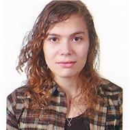 Sofia Patricia