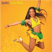 Cours de percussions brésiliennes Samba Batucada à Paris tous niveaux débutants avancés