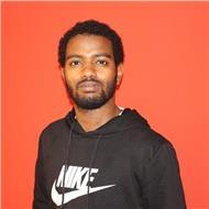 Mamadou Bailo