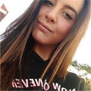 Carla García Guerrero