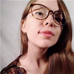 Celia Marchal Garcia