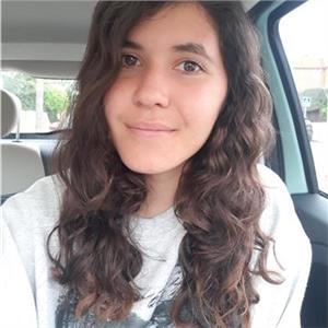 Sonia Del Cerro Hernández