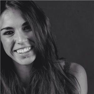 Sara Beney