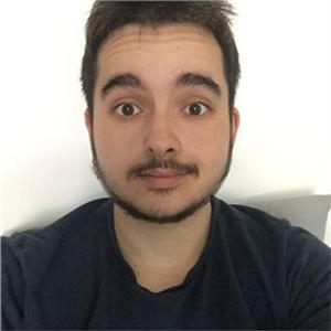 Raphaël Chaix