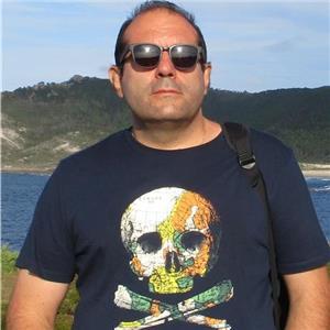 Carlos Iglesias Rodil