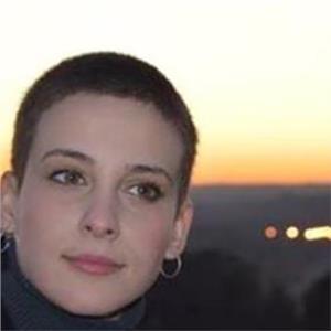 Alejandra G De Foronda