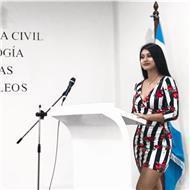 Ximena Vera
