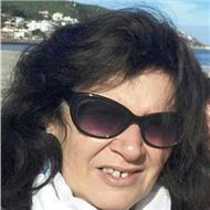 Mabel Pasarello