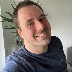 Marcel Pitelli