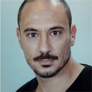 Alejandro Alonso Asenjo
