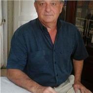 Armando Salvatore