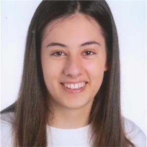 Anne Miren Mateo Oreja