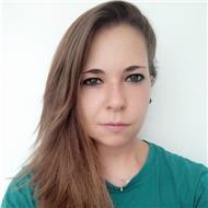 Esperanza Gonzalez Cordero