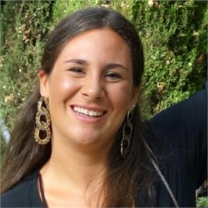 Claudia Pardines