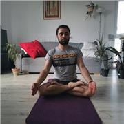 Cours de Restorative Yoga