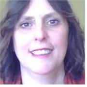 Professeur d'italien expérimentée donne cours tout niveau, tout âge à domicile ou par skype