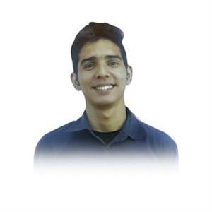 Joan Manuel Castro