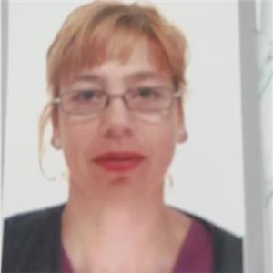 Pilar Cabrera Martínez