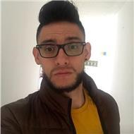 Diego Garzon