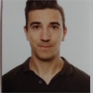 Carles Baeza