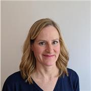 Emily King Américaine professeur d'Anglais