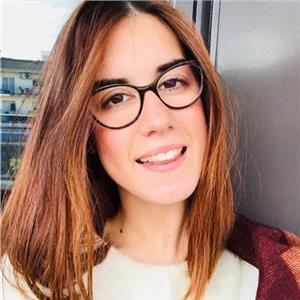 Judith Marin Novella