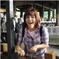 Clases de japonés presenciales y online