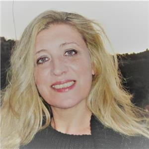 Clara Miranda Castro
