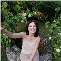 Profesora de francés nativa de parís da clases particulares en valencia