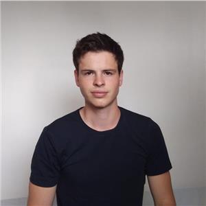 Florian Leray