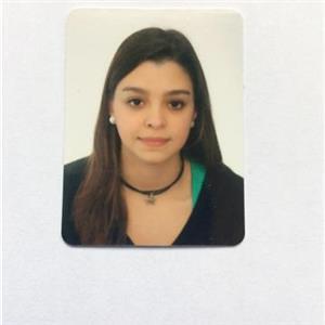 Sara García Alonso